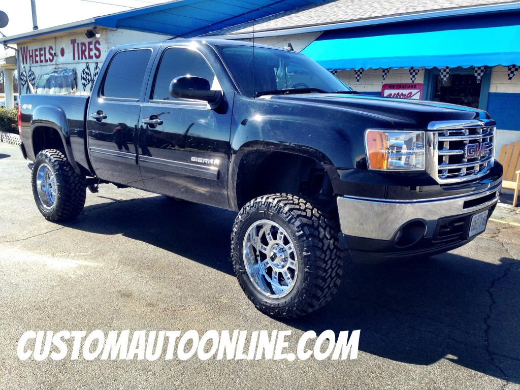 295 60r20 Toyo Open Country Mt >> 2956020 | Autos Post