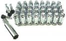 6 Lug Install Kit