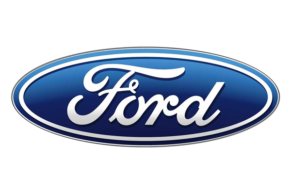 Ford TPMS Sensors