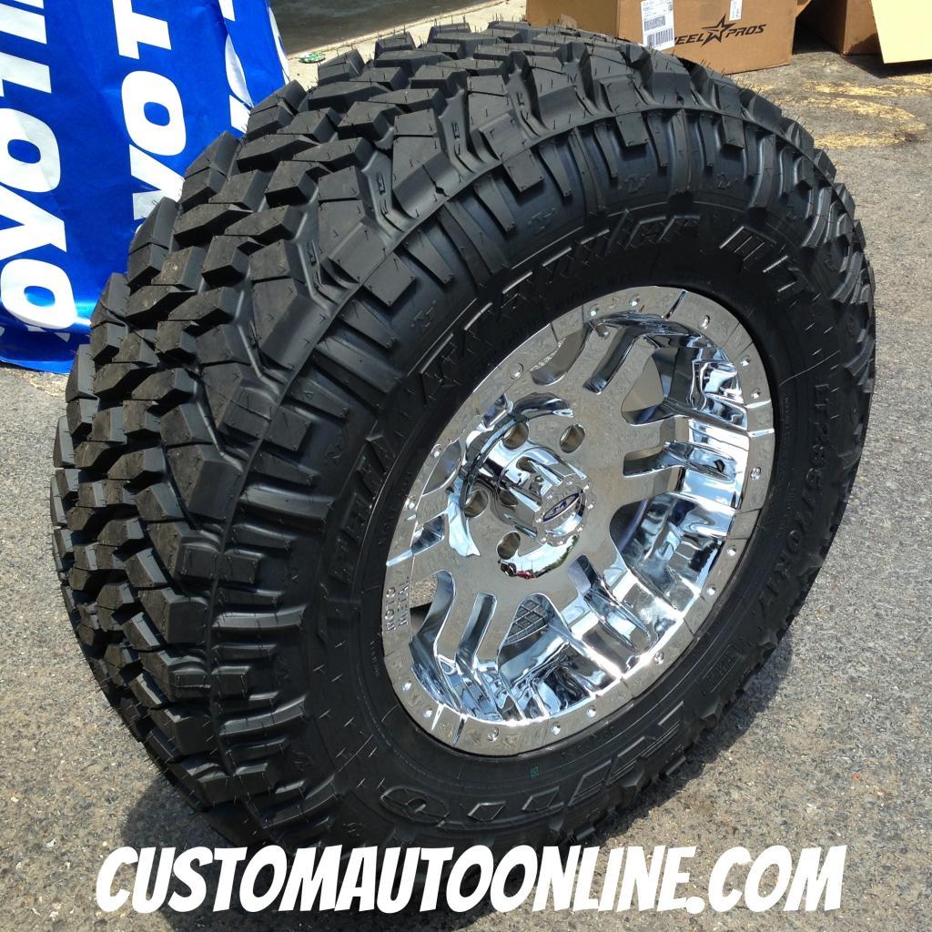 Pirelli Tires Review >> Custom Automotive